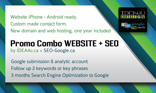 promo-combo website-seo